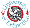 U of Extinction*