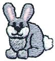 """1"""" Rabbit"""