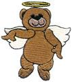 Angel Bear*