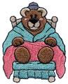 Grandma Bear