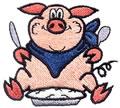 Piggy*