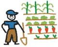 Gardener*