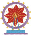 Ferris Wheel*