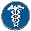 Medic Symbol