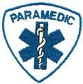 Paramedic*