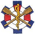 Water Rescue Logo
