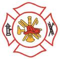 Maltese Logo