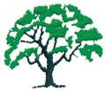 Tree 1*
