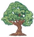 Tree*