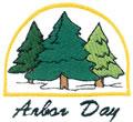 Arbor Day*