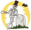 Skeleton*