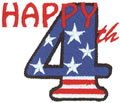 Happy 4th of July*