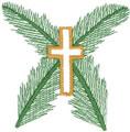 Palm Sunday*