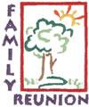 Family Reunion*