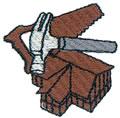 Building w/Saw & Hammer