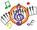 Musician Logo*
