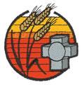 Mortician Logo