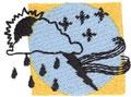 Meteorologist Logo