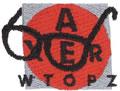 Optomotrist Logo