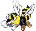 Bee Ref