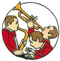 Jazz Trio*