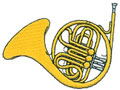 French Horn*