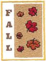 Fall*