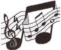 Music Staff