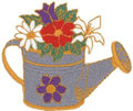 Watering Can*