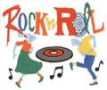 Sm. Rock & Roll*