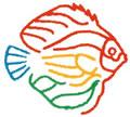 Tropical Fish #2
