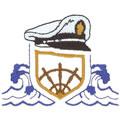 Sailor Crest*