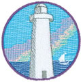 Lighthouse Logo*