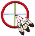Medicine Wheel*