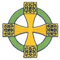 Celtic Cross*