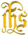 Name of Christ