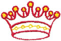 Crown of Christ*