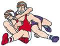 Sm. Wrestlers