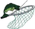 Fish & Net