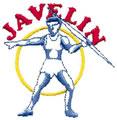 Javelin Logo