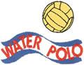 Water Polo Logo