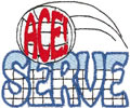 Ace Serve