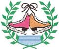 Figure Skating Crest