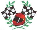 Racing Crest*
