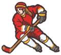 Sm. Women's Hockey