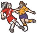 Sm. Soccer