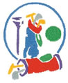 Golf Bag Logo
