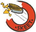 Skeet Logo