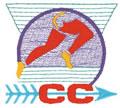 Cross Country Logo