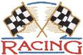 Racing*